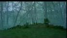 MoMA Film Trailer: La France
