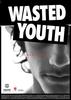 Juventude Perdida