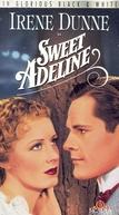 A Tua Canção (Sweet Adeline)