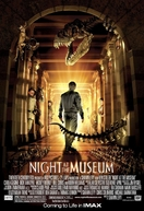 Uma Noite no Museu (Night at the Museum)