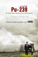 Pu-239 / The Half Life of Timofey Berezin (Pu-239 / The Half Life of Timofey Berezin)