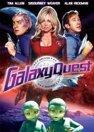 Heróis Fora de Órbita (Galaxy Quest)