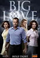 Amor Imenso (4ª Temporada)