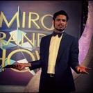 Elmiro Miranda Show (Elmiro Miranda Show)