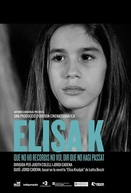 Elisa K (Elisa K)