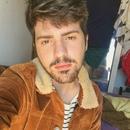 Felipe Bernardes