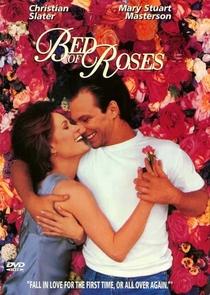 Rosas da Sedução - Poster / Capa / Cartaz - Oficial 1