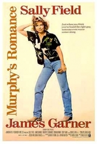 O Romance de Murphy - Poster / Capa / Cartaz - Oficial 1