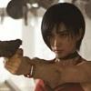 PlayTV - Cinema - Notícia - Mais dois filmes de Resident Evil antes do reboot