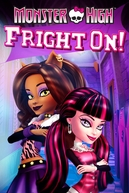 Monster High - Choque de cultura: Presas x Pelos