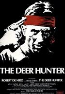 O Franco Atirador (The Deer Hunter)