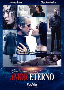 Lembranças de um Amor Eterno - Poster / Capa / Cartaz - Oficial 2