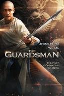 The Guardsman (Yu Qian Shi Wei)