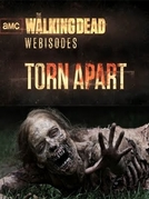 The Walking Dead: Torn Apart (The Walking Dead: Torn Apart)