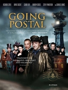 Going Postal (Going Postal)