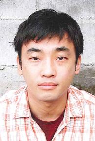 Hiroshi Yamamoto (II)