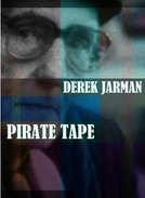 Pirate Tape (Pirate Tape)