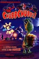 The Chubbchubbs! (The Chubbchubbs!)