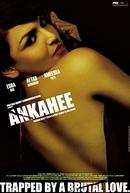 Ankahee (Ankahee)