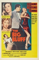 The Big Bluff (The Big Bluff)