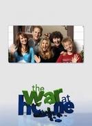 The War at Home (2ª Temporada) (The War at Home (Season 2))