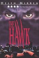 The Hawk (The Hawk)
