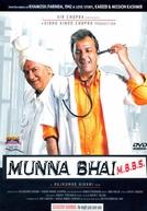 Munna Bhai M.B.B.S. (Munna Bhai M.B.B.S.)