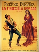A Megera Domada (The Taming of the Shrew )