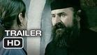 Beyond the Hills (Dupa dealuri) (2012) - Cristian Mungiu Movie HD