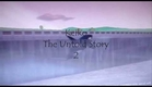 Keiko The Untold Story 2 - The Official Trailer