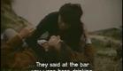 Visszaesok aka Forbidden Relations 1983 Movie Clip