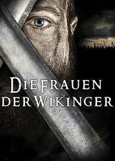 Die Frauen der Wikinger - Odins Töchter - Poster / Capa / Cartaz - Oficial 1