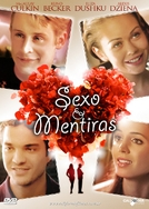 Sexo e Mentiras (Sex and Breakfast)