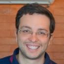 Allan Patrick
