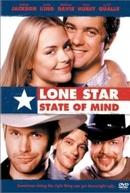 Dinheiro e Má Companhia (Lone Star State of Mind)