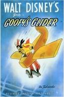 O Planador do Pateta (Goofy's Glider)
