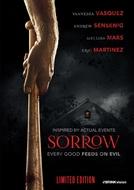Sorrow (Sorrow)