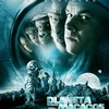 O horror, o horror...: Planeta dos Macacos - 2001