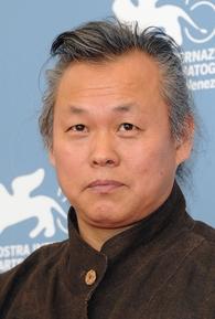 Ki-duk Kim (II)