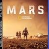 Marte 1 Temporada Torrent Download WEB DL 720p Dual Audio (2016)