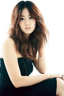 Han Seung Yeon - Poster / Capa / Cartaz - Oficial 5