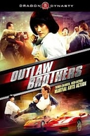 The Outlaw Brothers (The Outlaw Brothers)
