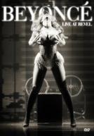 Beyoncé: Live in Atlantic City (Beyoncé: Live in Atlantic City)