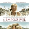 Resenha: O Impossível | Mundo Geek
