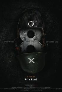 8 - Poster / Capa / Cartaz - Oficial 1