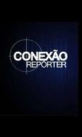 Conexão Repórter (Conexão Repórter)
