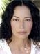 Angela Alvarado (I)