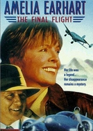 A Rainha do Ar (Amelia Earhart: The Final Flight)