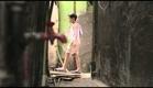 6 Cup Chai - Hindi Short Film Trailer