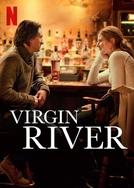 Virgin River (1ª Temporada) (Virgin River (Season 1))